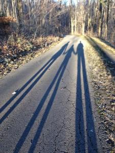 shadow-661081_1280