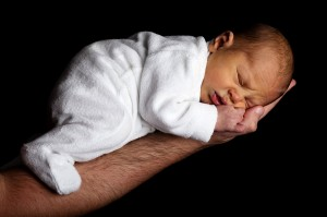 baby-20339_1280